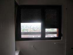 PVC Stolarija